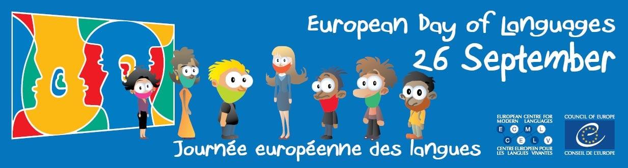 Banner-Dia-europeo-de-las-lenguas