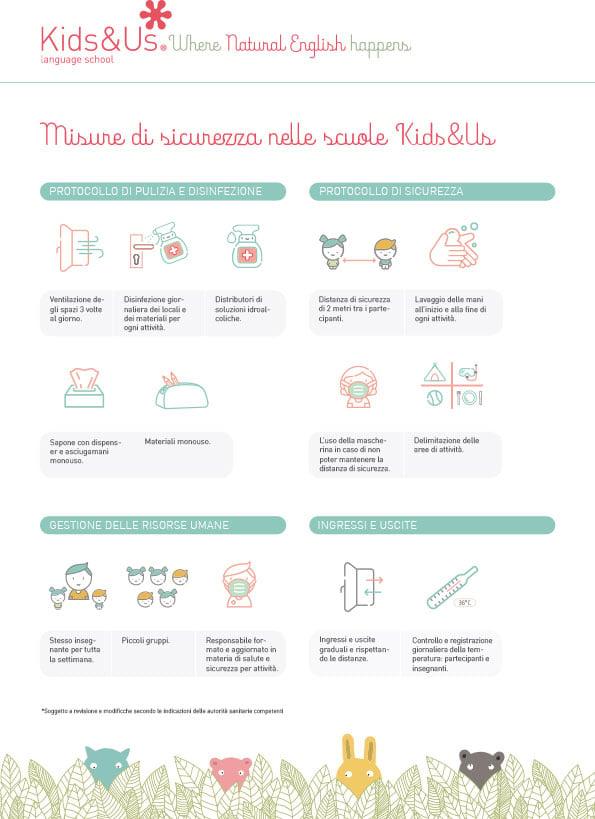 Infografia_COVID_IT
