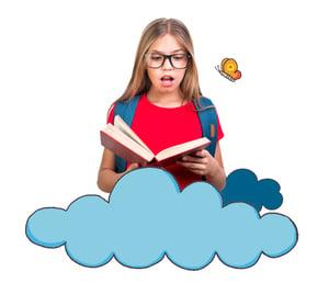 KIDS-girlbook