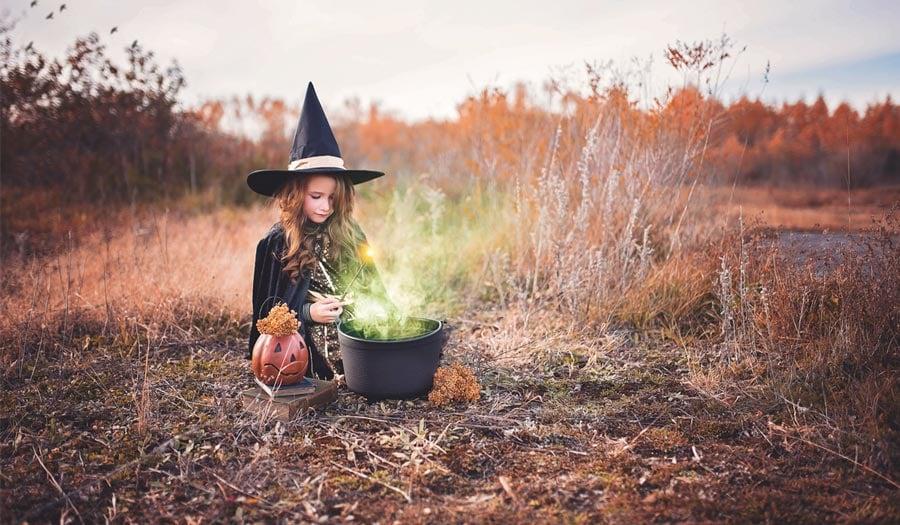 disfraces-de-halloween