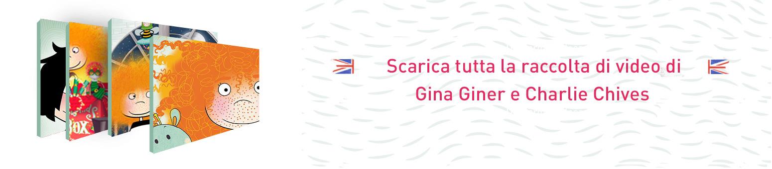 gina-bannerabajo-ITA