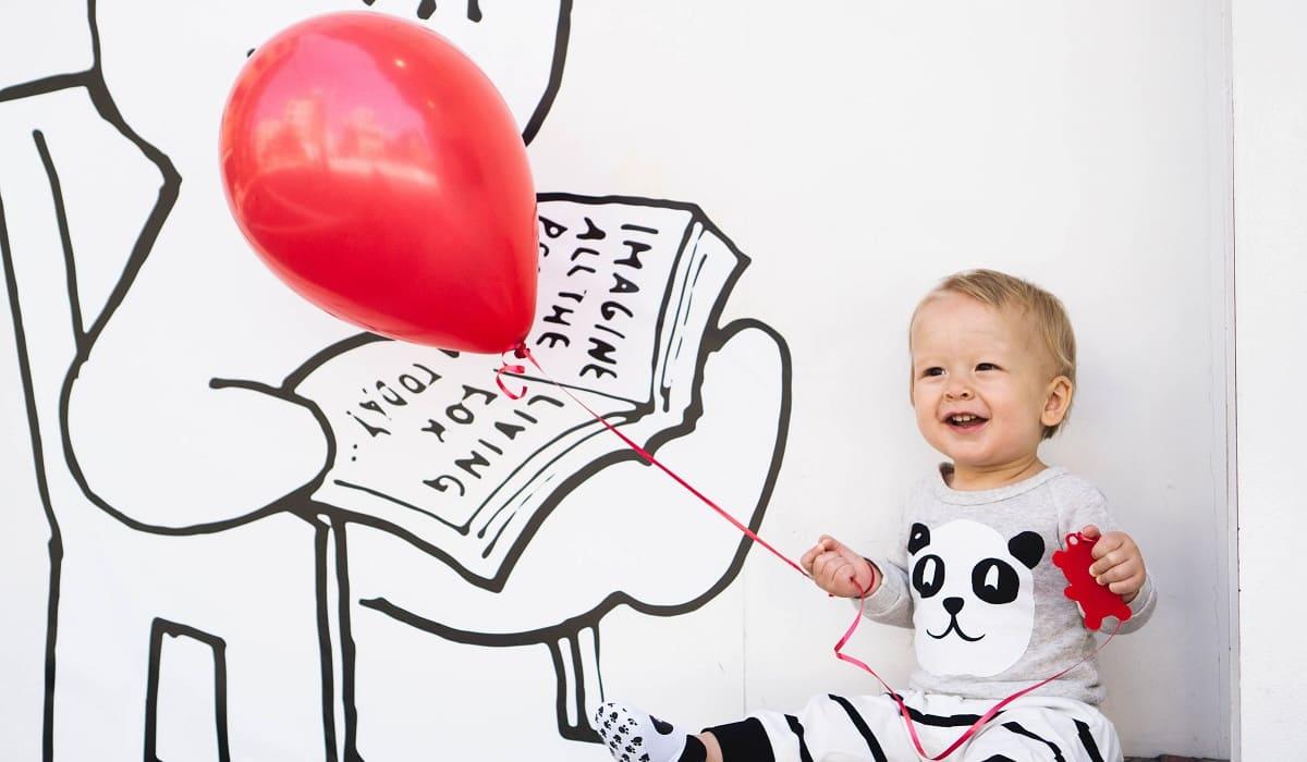 Qual è l'età migliore per iniziare con l'inglese da bambini?