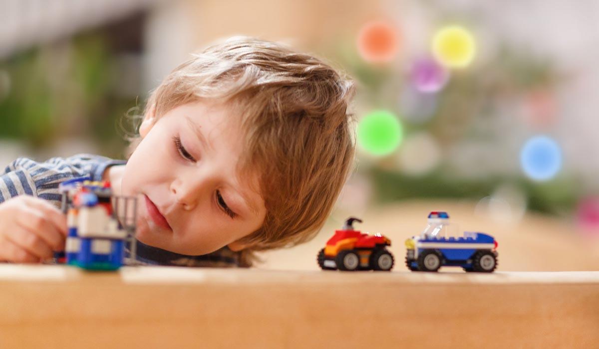 5 attività per evitare che i bambini si annoino durante l'estate
