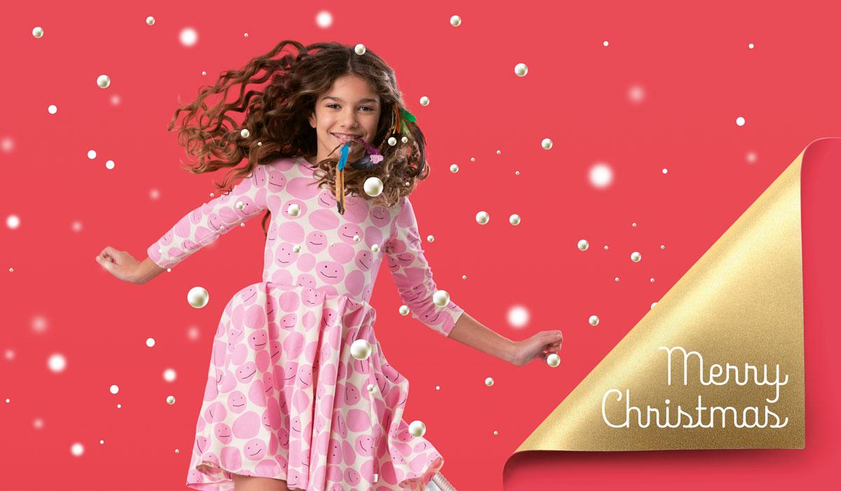 Calendario dell'Avvento: 24 doni verso il Natale