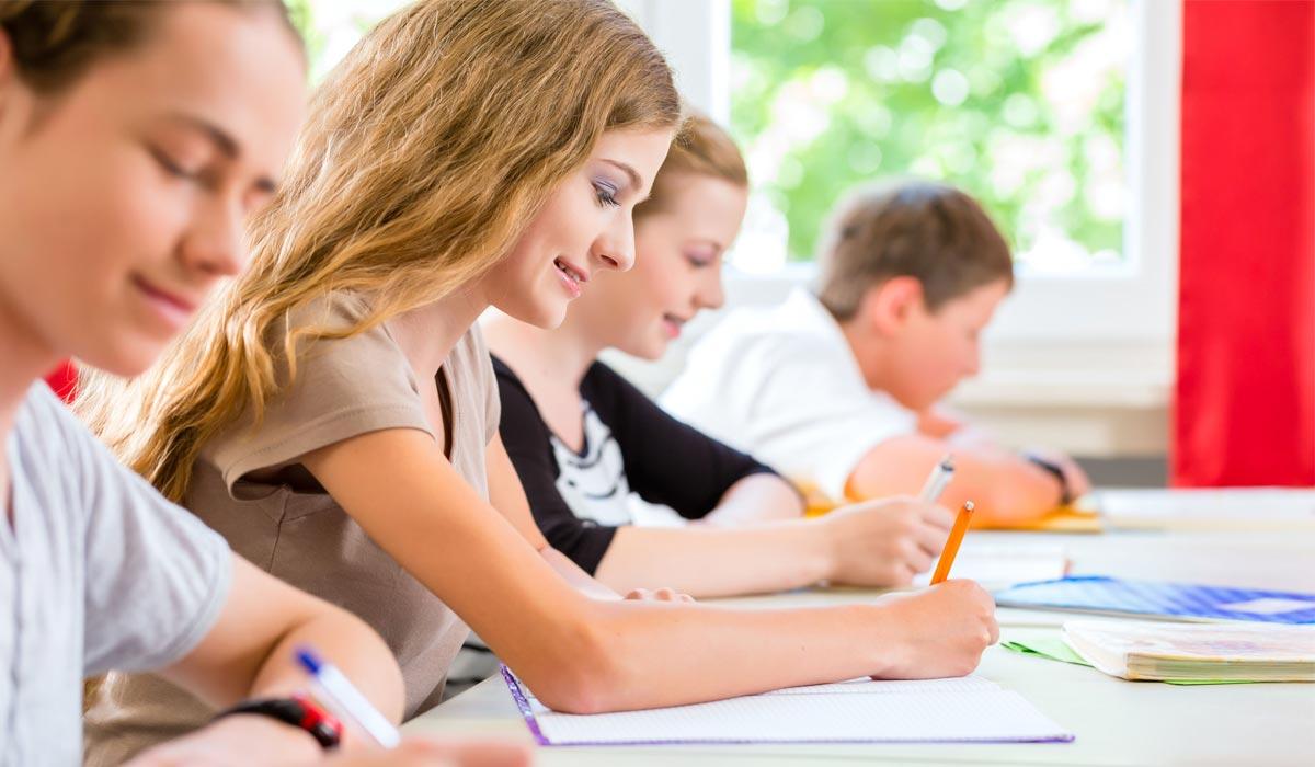 Esami Cambridge: consigli di studio