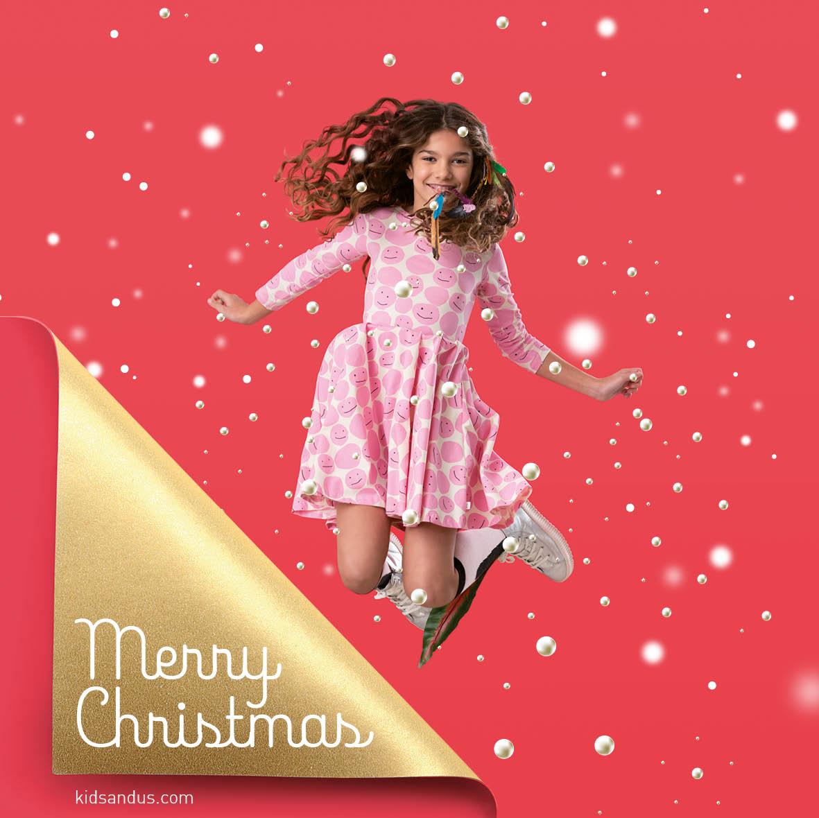 Tradizioni natalizie: chi porta i regali di Natale ai bambini nel mondo?