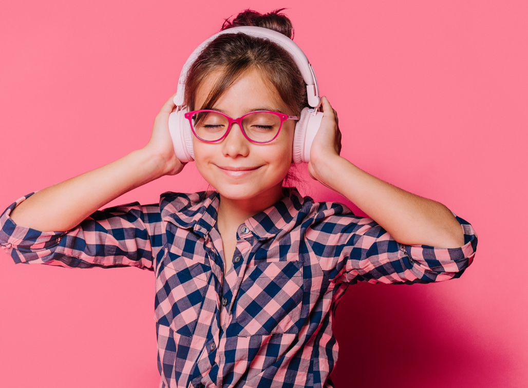 Come imparare l'inglese con le canzoni