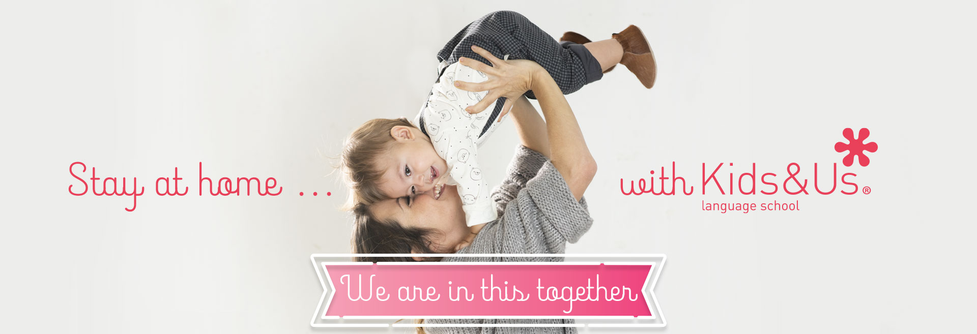 Lee los post del blog de Kids&Us