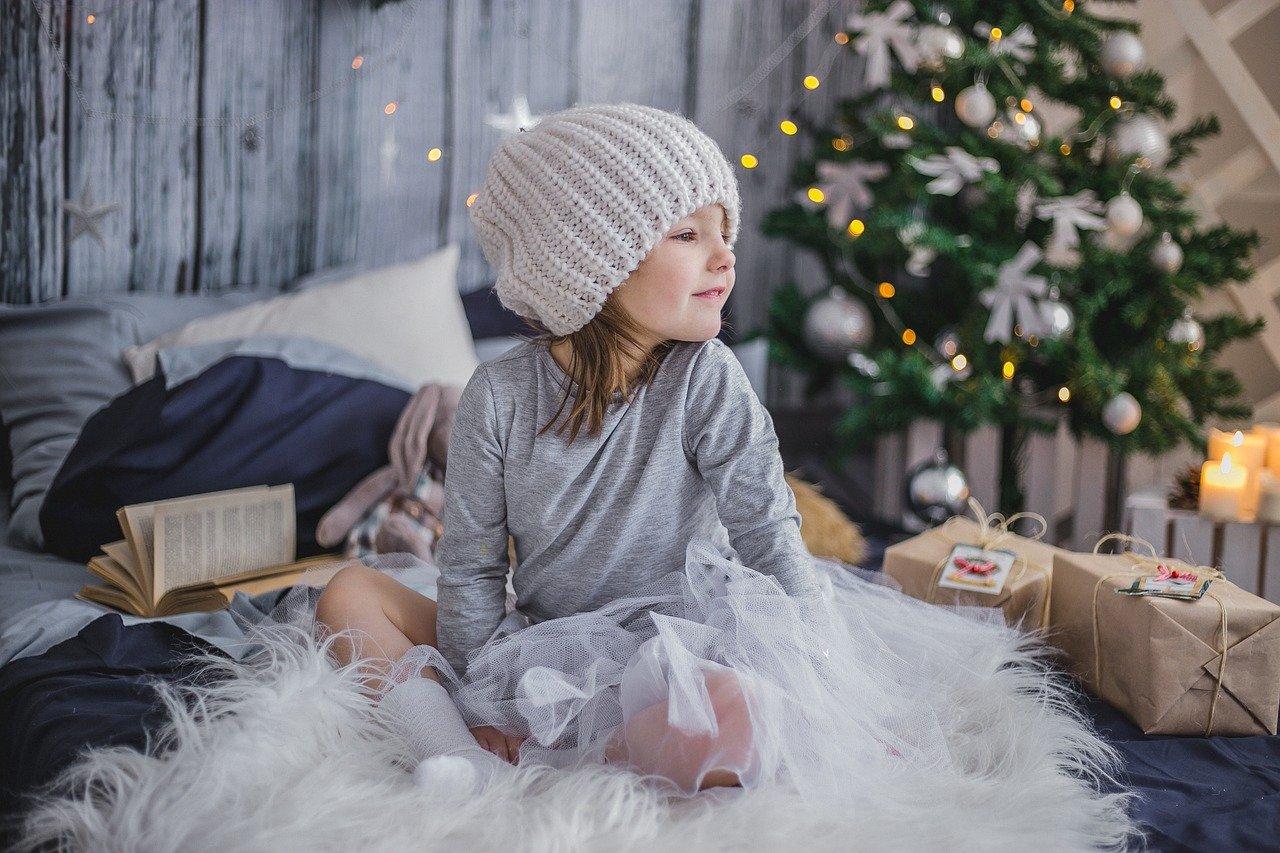 Attività di Natale in inglese per bambini: idee e giochi natalizi